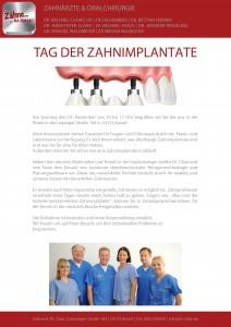 131030_Dr.Claar-Tag der Zahnimplantate_Website_TH-01